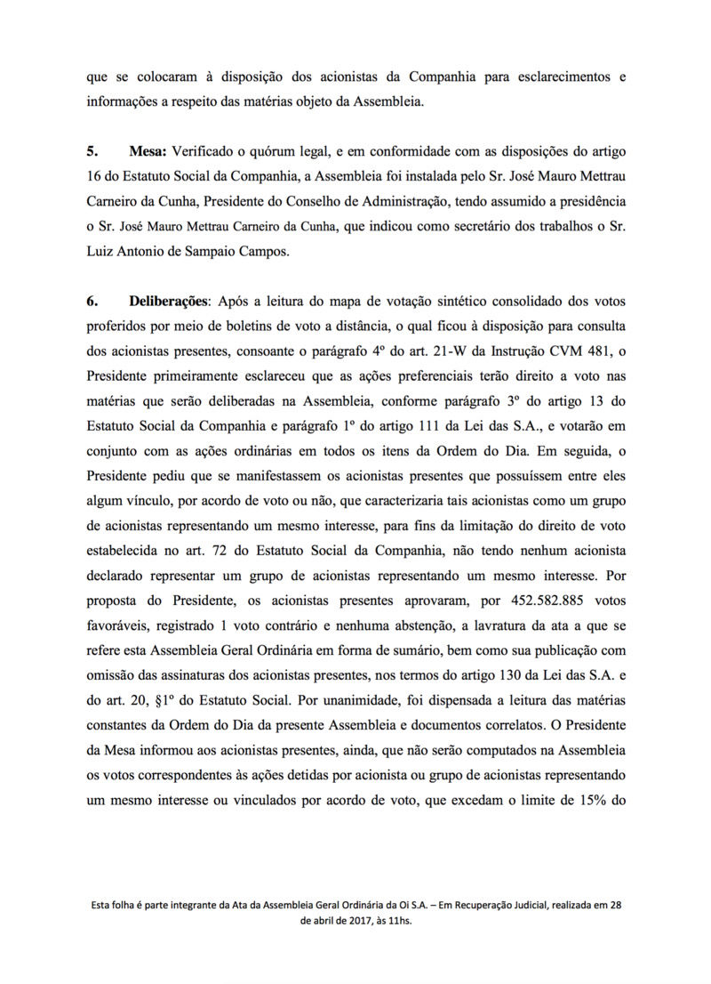 TODO SOBRE PHAROL - Página 6 Junta_12