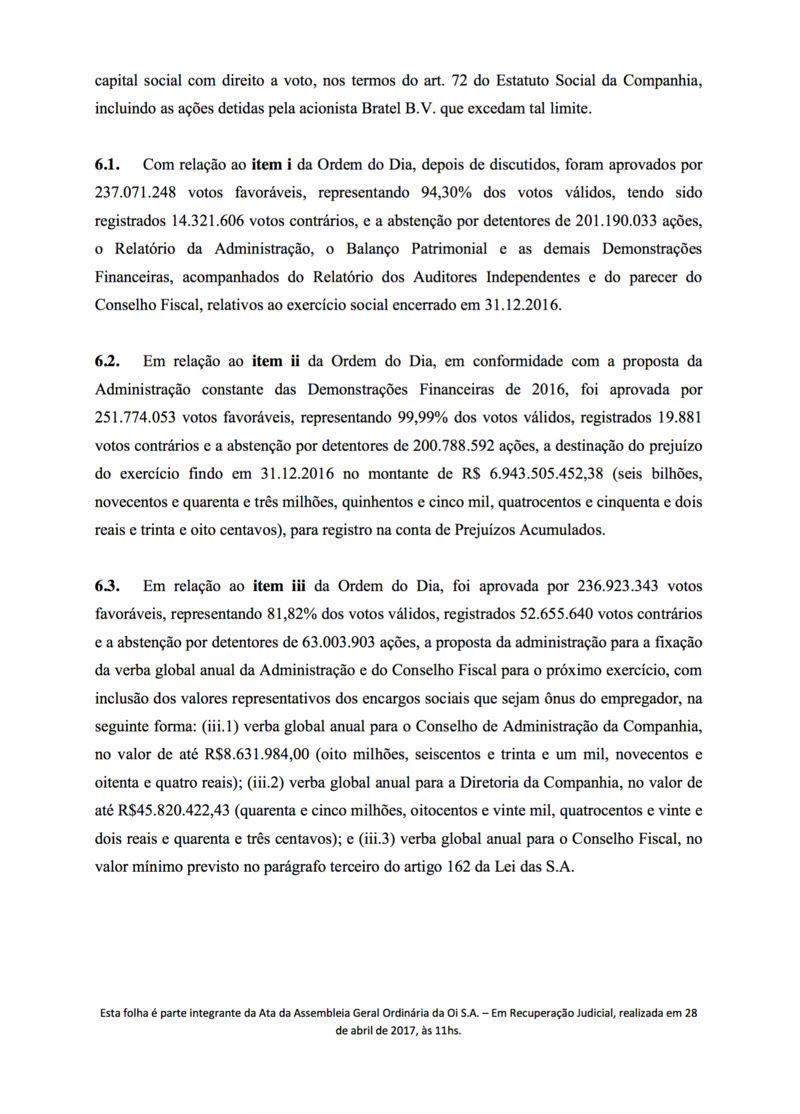 TODO SOBRE PHAROL - Página 6 Junta_13