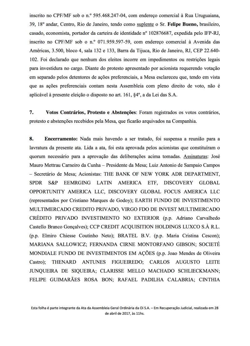 TODO SOBRE PHAROL - Página 6 Junta_15