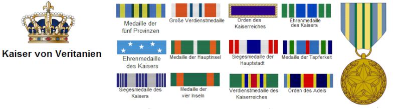 OIK                         Kaiser10