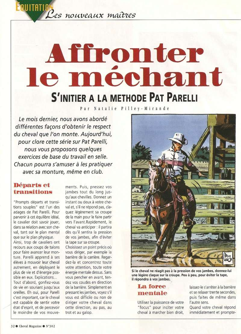 Cheval mag - les articles - Page 4 302-0126