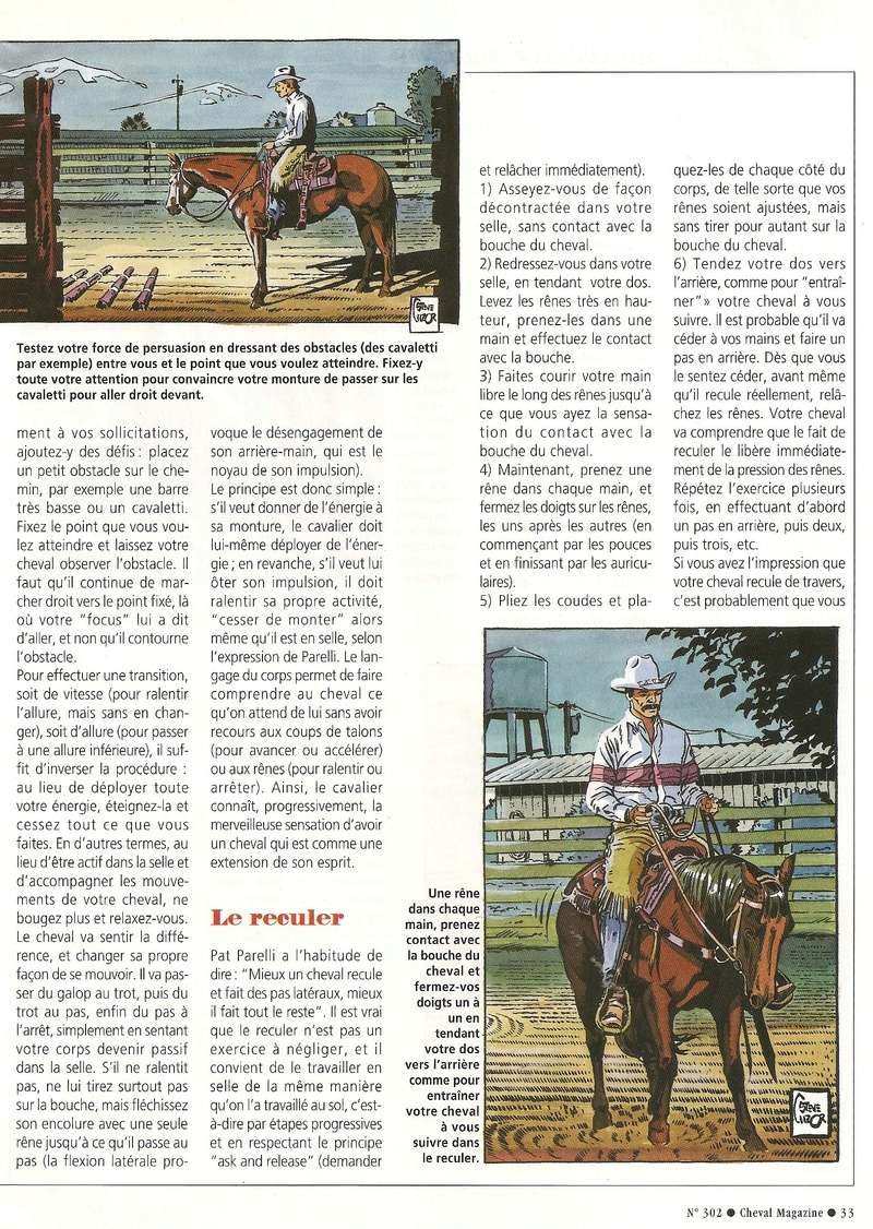 Cheval mag - les articles - Page 4 302-0127