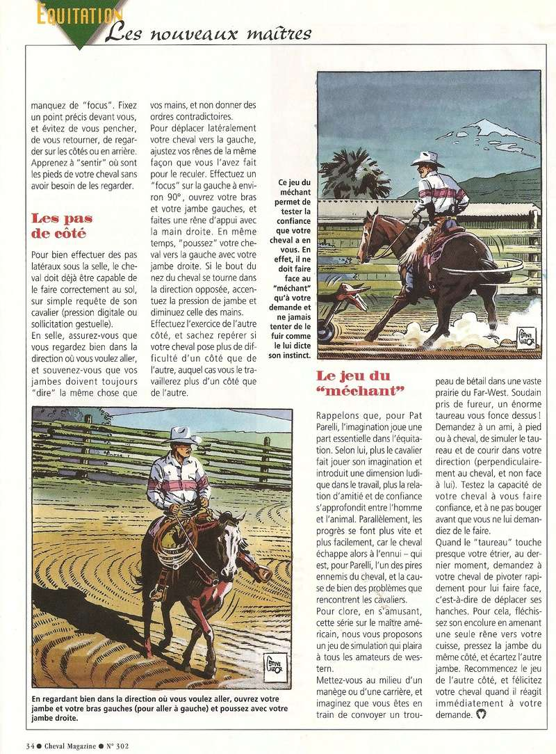 Cheval mag - les articles - Page 4 302-0128
