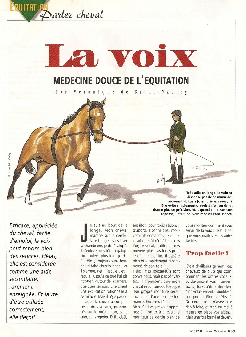 Cheval mag - les articles - Page 4 302-0129