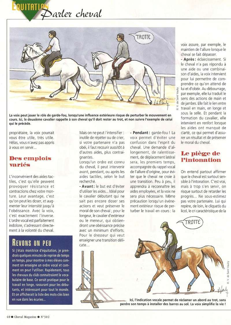 Cheval mag - les articles - Page 4 302-0130