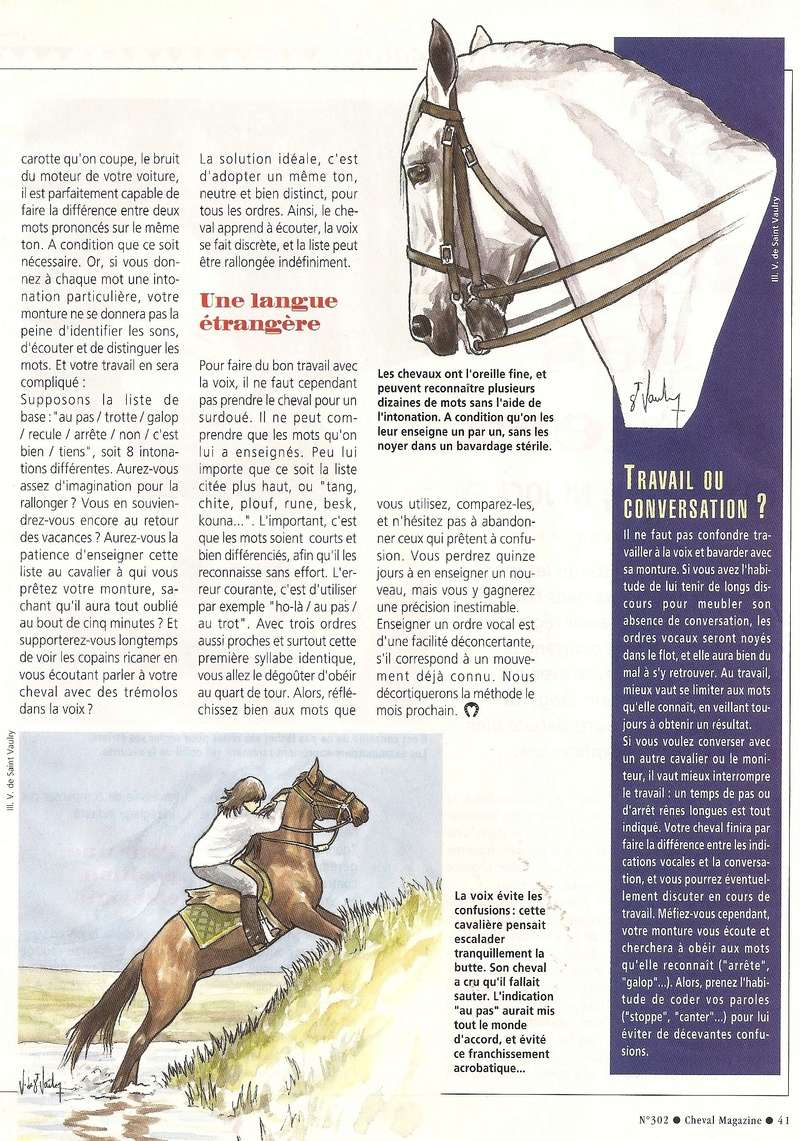 Cheval mag - les articles - Page 4 302-0131
