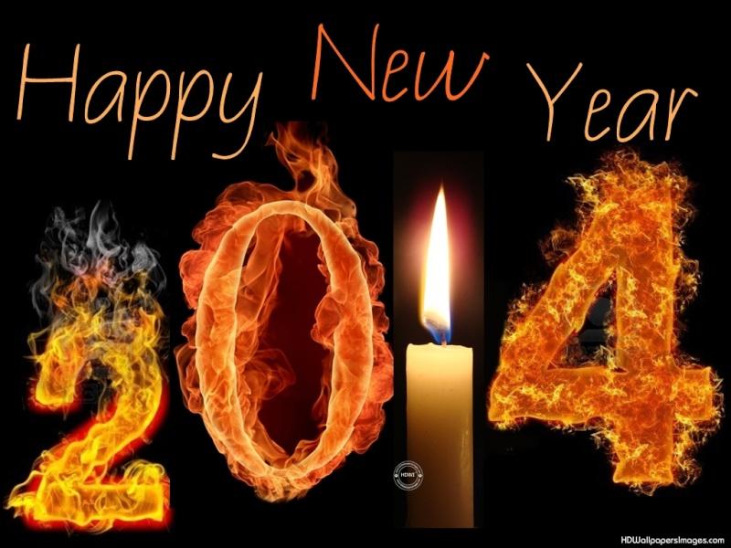 Happy New Year.... Happy-10