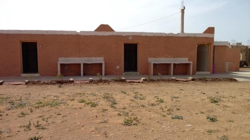 [Maroc Camp/Dernières nouvelles] camping le soleil à sidi kaouki Win_2013