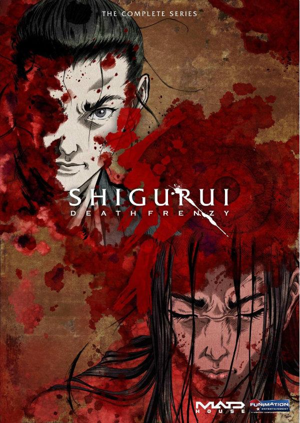 Ce qu'on lit en ce moment avec bonheur Shigur10