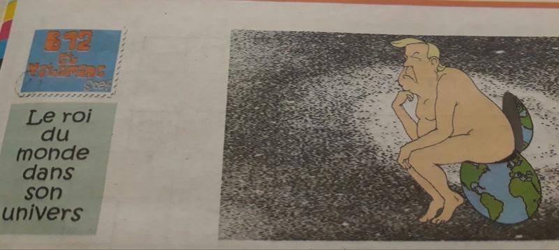 Dessins de presse  - Page 27 20170614