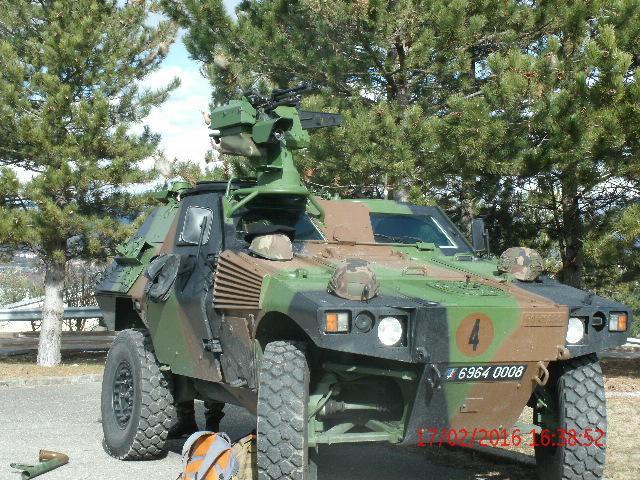 Nouveautés KMT (Kits Maquettes Tank). - Page 4 Ttop_f10