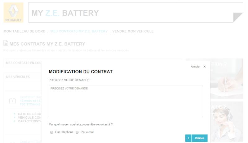 Nouveau My ZE Battery - Page 2 Captur17