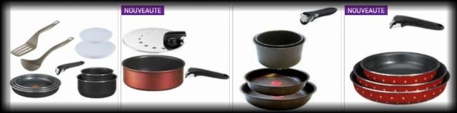 ustensiles de cuisine Img_2682