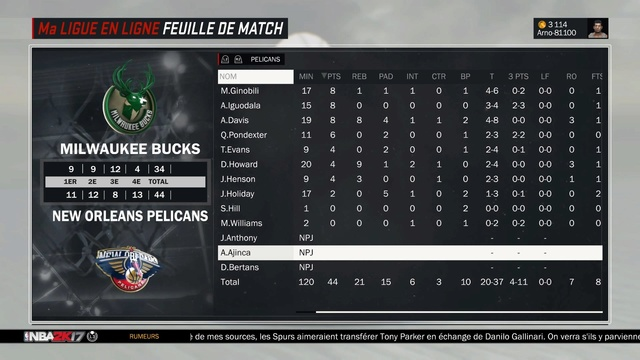 New Orleans Pelicans - Page 2 Bucks110