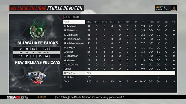 New Orleans Pelicans - Page 2 Bucks310