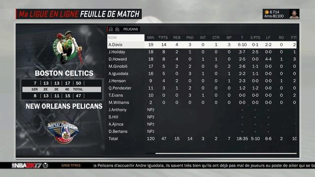 New Orleans Pelicans - Page 3 Cel210