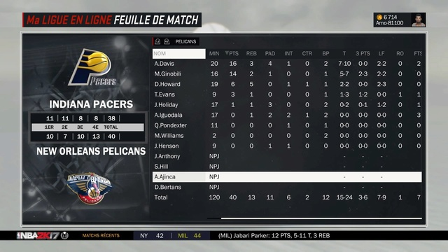New Orleans Pelicans - Page 2 Pacers11