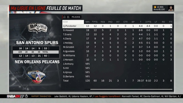 New Orleans Pelicans - Page 2 Sas210