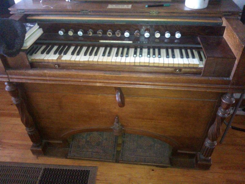 Bel harmonium Alphonse Rodolphe Nokia_12