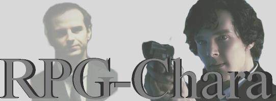 Sherlock Holmes Rpg-ch10