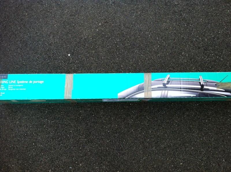 [Vente] Barres de toit laguna 3 estate Img_0211