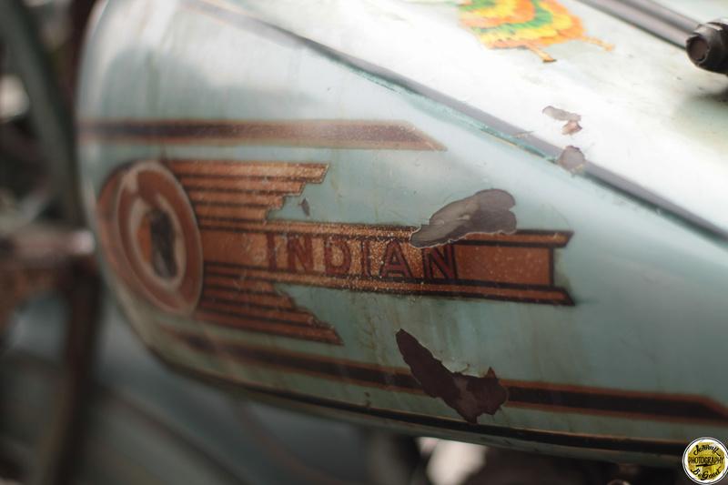Duo d'Indians Balade21