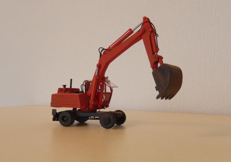 EO-3322 Bagger Dscn0514