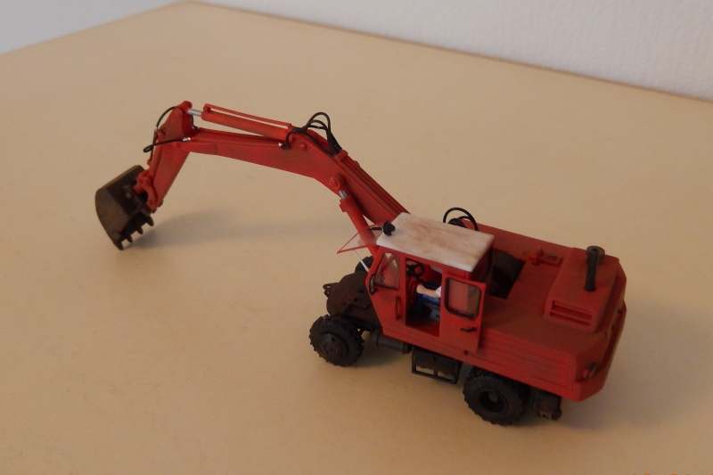 EO-3322 Bagger Dscn0515