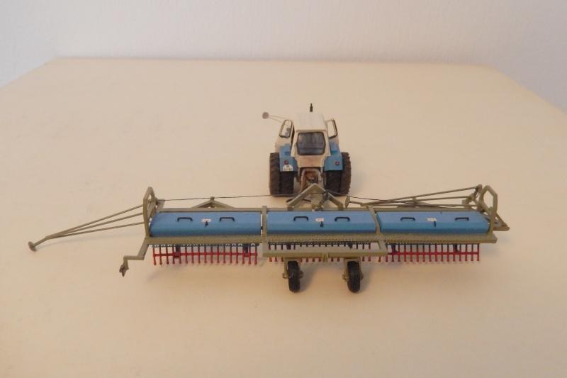 Kopplungswagen T 890 Dscn0519