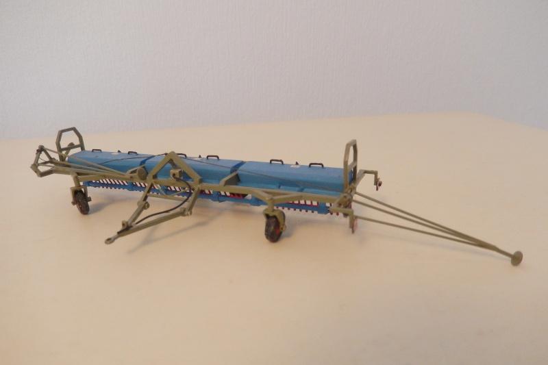 Kopplungswagen T 890 Dscn0520