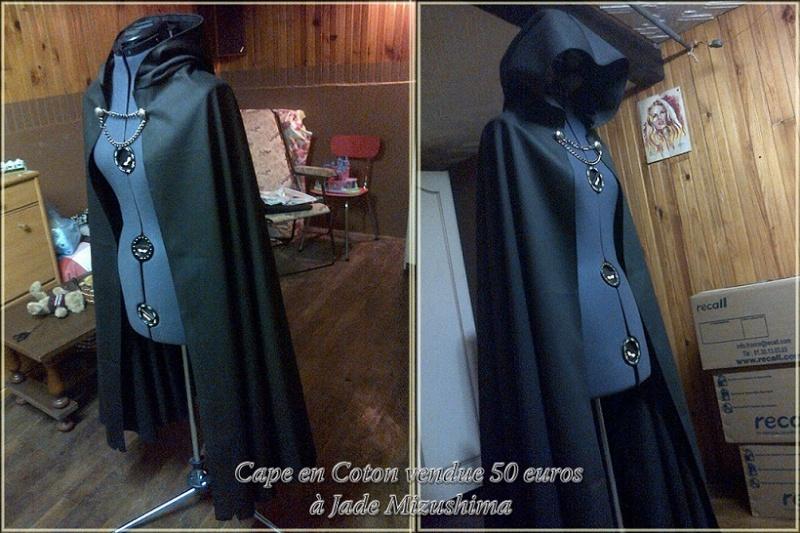 capes medievales Sans_b10