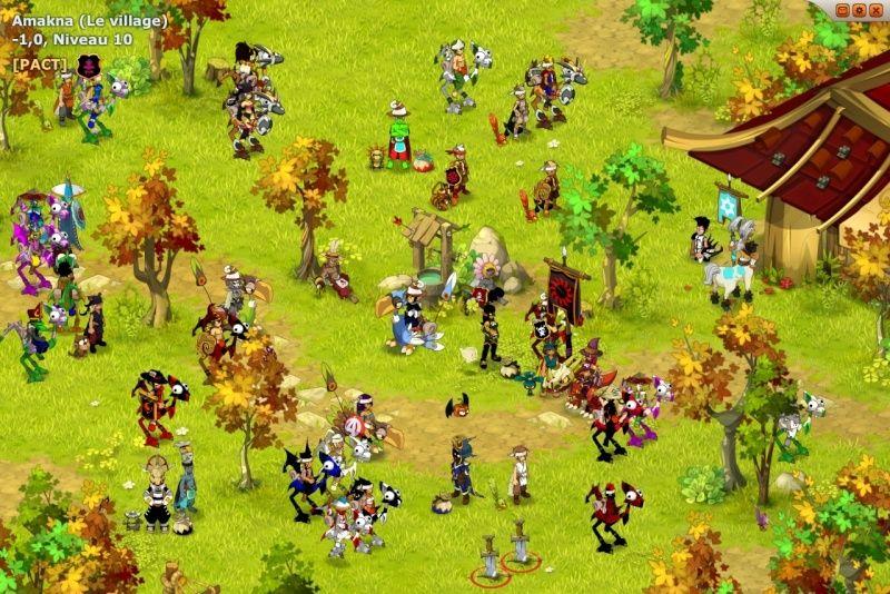 [Event] Quizz -> kamas et objets à gagner. Organisé par Horde Of Evil Event_10
