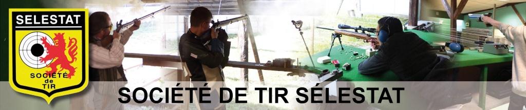 Société de Tir Sélestat