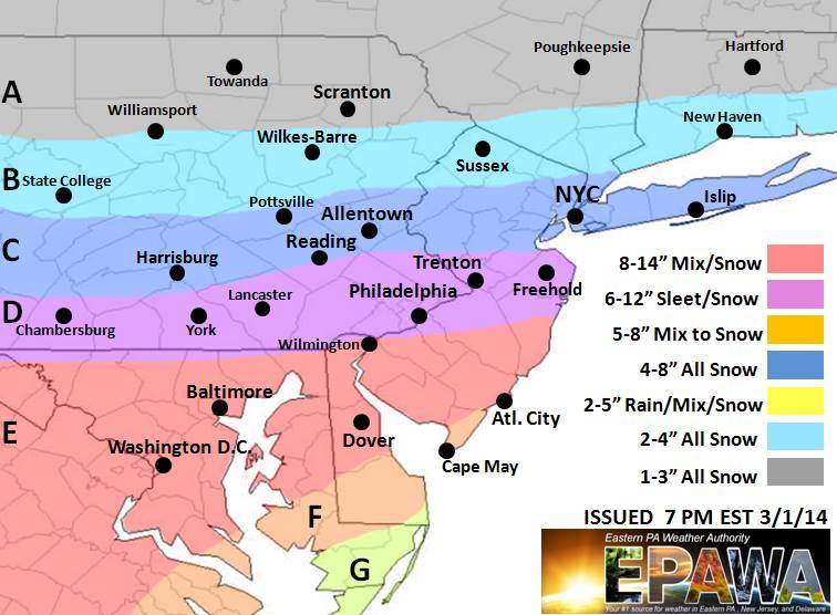 2nd call snow map / timing, March 3rd Storm Discussion 3.0  - Page 3 Firstc10