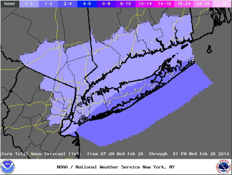 02/26 Snowstorm Potential  - Page 4 Stormt25