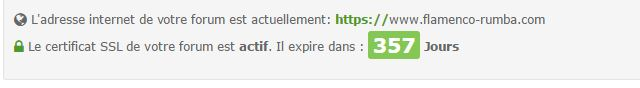 Passage du Forum en HTTPS (mode sécurisé) Captur18