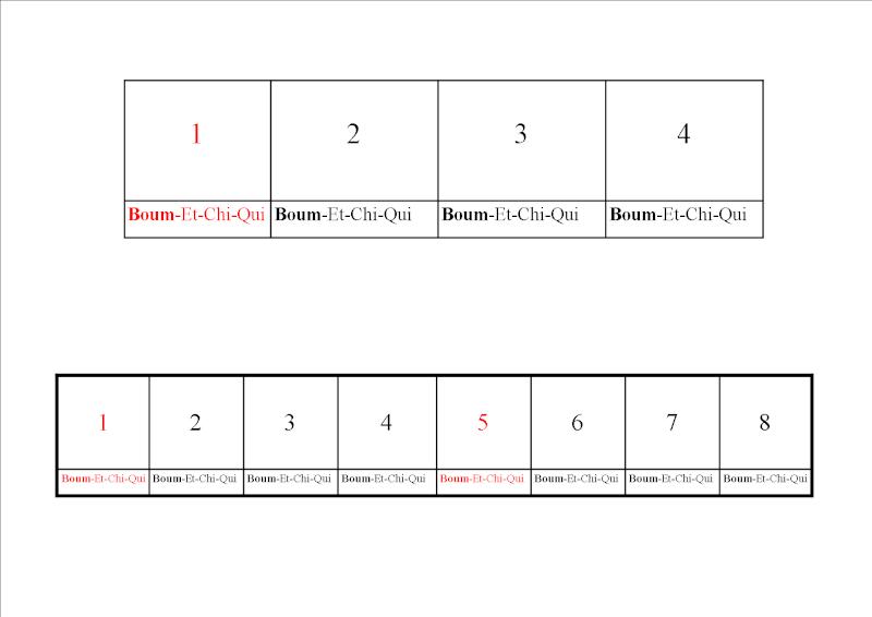 rythme - Rythme de balade pour guitariste - Page 3 Chi-qu10