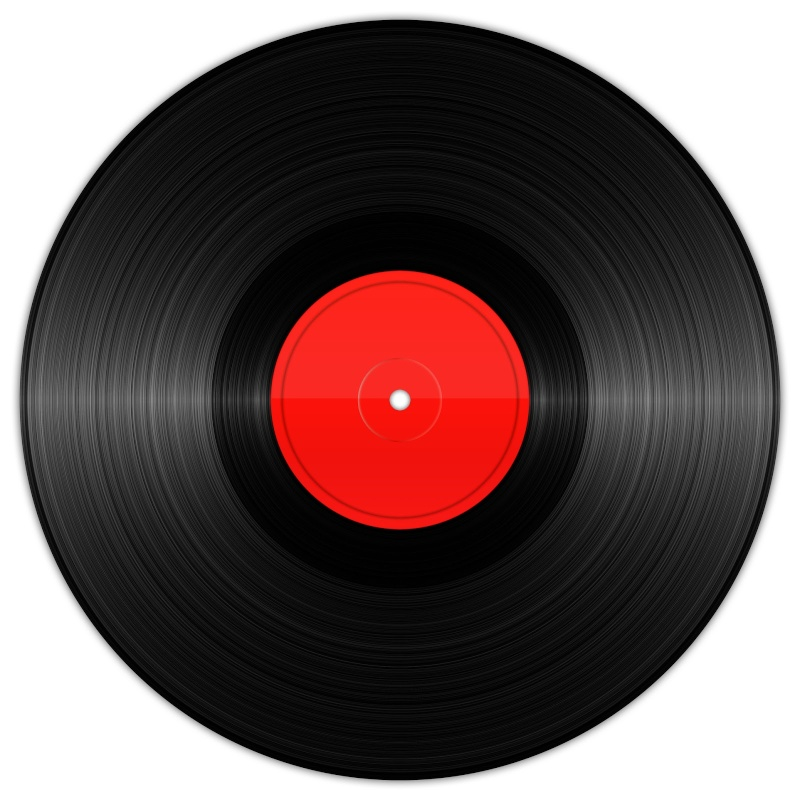 Flamenco cassette et disque vinyle   Vinyle10