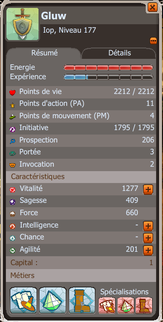 Gluw (attention ! je colle !!!) [04-11-13] Stats_10