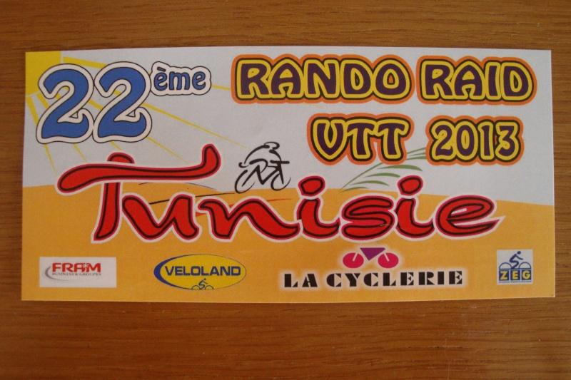 [13 Octobre 2013] Rando Raid VTT Tunisie 0113