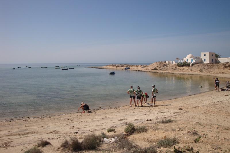 [13 Octobre 2013] Rando Raid VTT Tunisie 0510