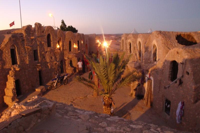 [13 Octobre 2013] Rando Raid VTT Tunisie 0910