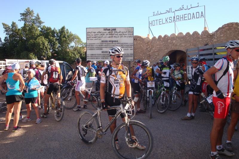 [13 Octobre 2013] Rando Raid VTT Tunisie 1110