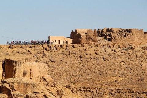 [13 Octobre 2013] Rando Raid VTT Tunisie 20_bmp10