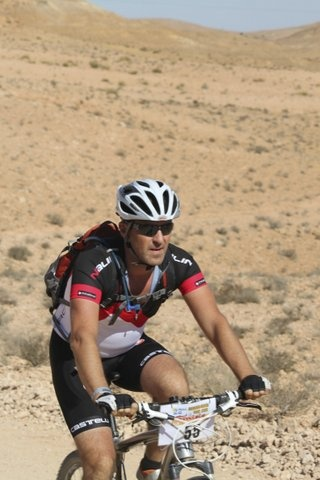 [13 Octobre 2013] Rando Raid VTT Tunisie 21_bmp10