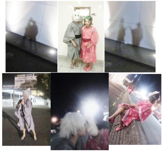 [CapturedWish's Sketchbook] Shotaaa Fotos10