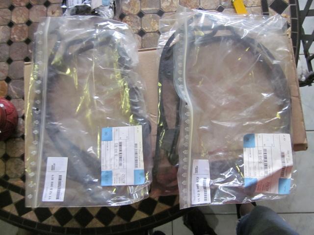 Remplacement des joints et accss de couvre culasse  Img_0219
