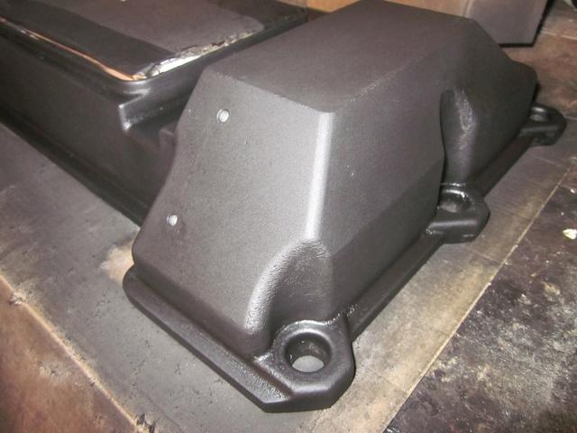 Remplacement des joints et accss de couvre culasse  Img_0229