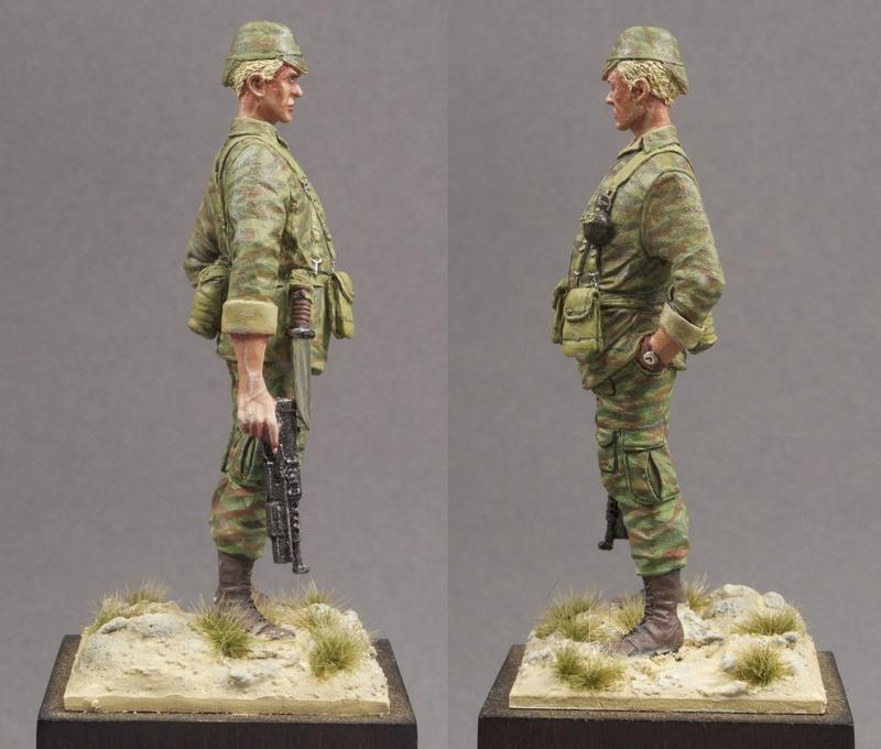 Nouvelle marque de figurines : RGT.57 Para-a11