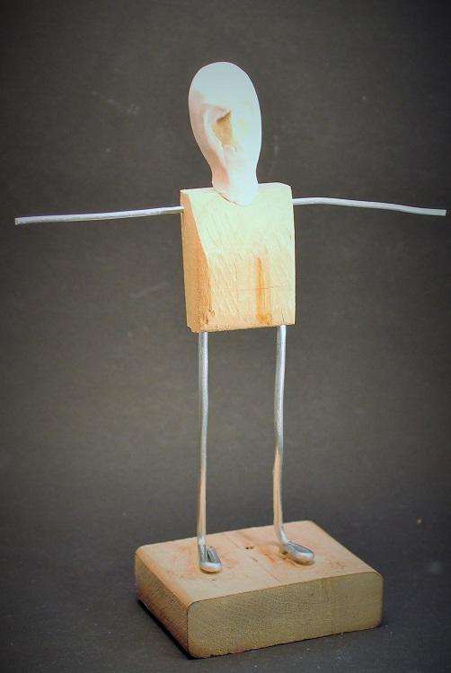 Figuren aus eigener Werkstatt - Seite 2 Fimo_f10